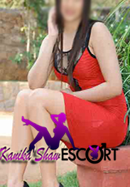 Kalyan Escorts