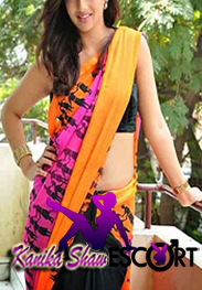 Mumbai bollywood Call Girls