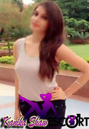 mumbai bollywood escorts
